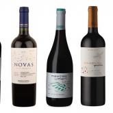 5 vinhos chilenos que você precisa experimentar nesse inverno