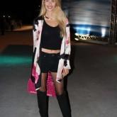 11 Looks da Yasmin Brunet por aí