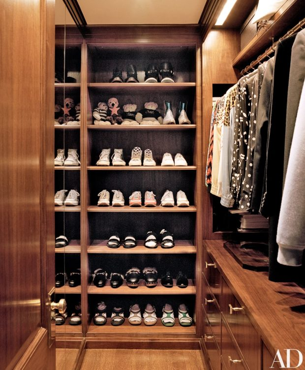 0916-marc-jacobs-new-york-townhouse-10