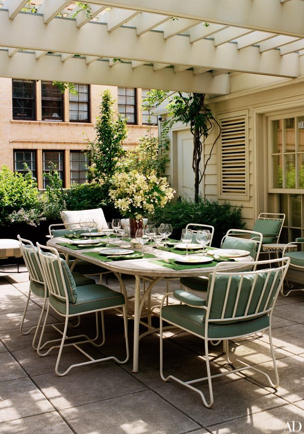 0916-marc-jacobs-new-york-townhouse-15
