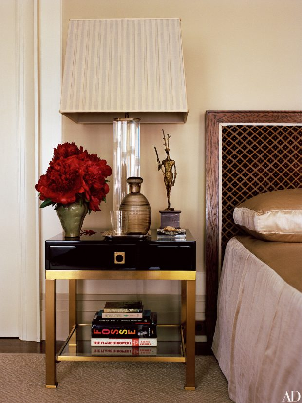 0916-marc-jacobs-new-york-townhouse-18