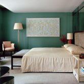 A casa do Marc Jacobs em Nova York