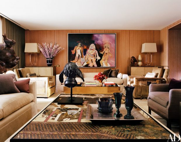0916-marc-jacobs-new-york-townhouse-6