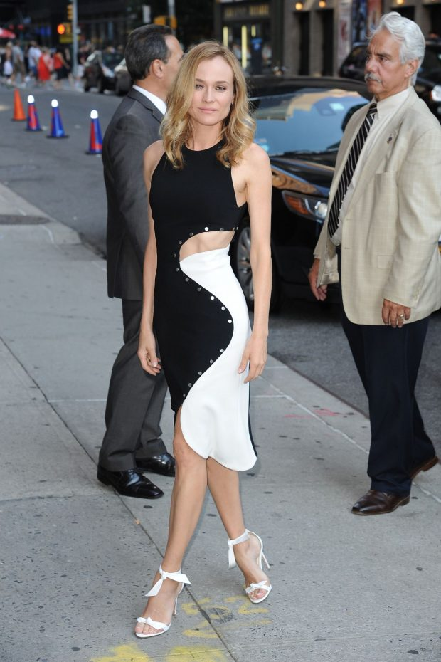 diane-kruger-arriving-to-appear-on-the-late-show-with-stephen-colbert-in-new-york-city-8-4-2016-7