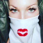 5 segredos da maquiagem perfeita com Joyce Bonelli