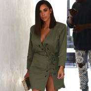 15 Looks da Kim Kardashian Por Aí