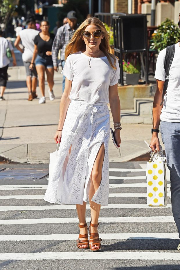 olivia-palermo-summer-style-new-york-city-07-21-2016-4