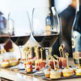 Grandes achados: 4 vinhos por até R$50