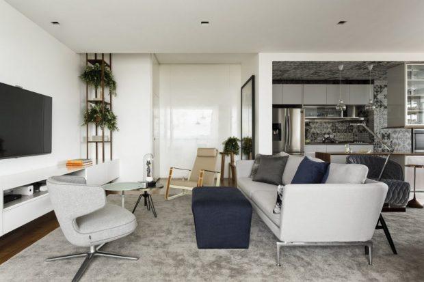001-360o-apartment-diego-revollo-arquitetura-1050x700