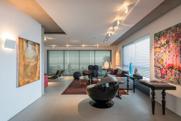 002-apartment-belo-horizonte-2arquitetos-1050x701