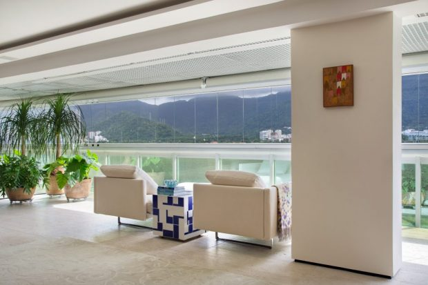 002-apartment-mga-yamagata-arquitetura-1050x700