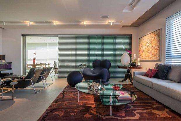 003-apartment-belo-horizonte-2arquitetos-1050x701