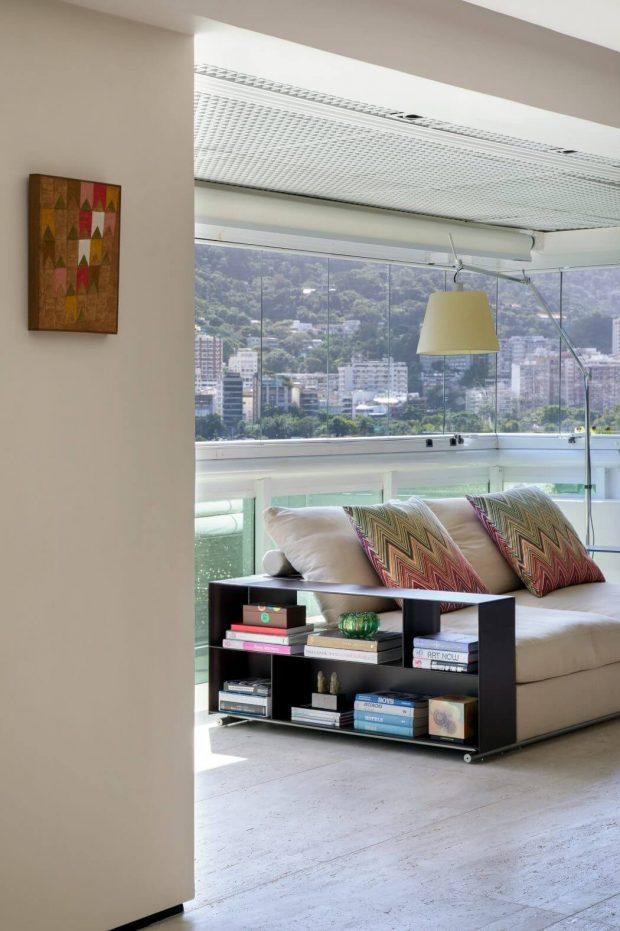 003-apartment-mga-yamagata-arquitetura-1050x1576