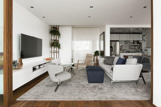 004-360o-apartment-diego-revollo-arquitetura-1050x700