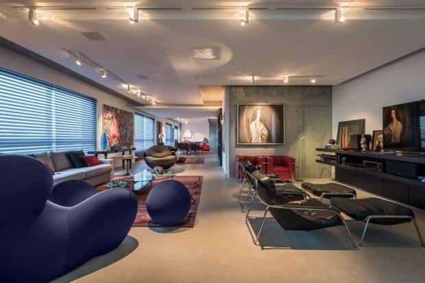 004-apartment-belo-horizonte-2arquitetos-1050x701