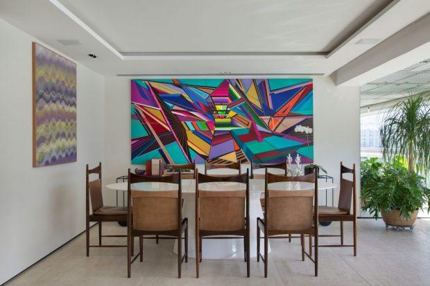 004-apartment-mga-yamagata-arquitetura-1050x700
