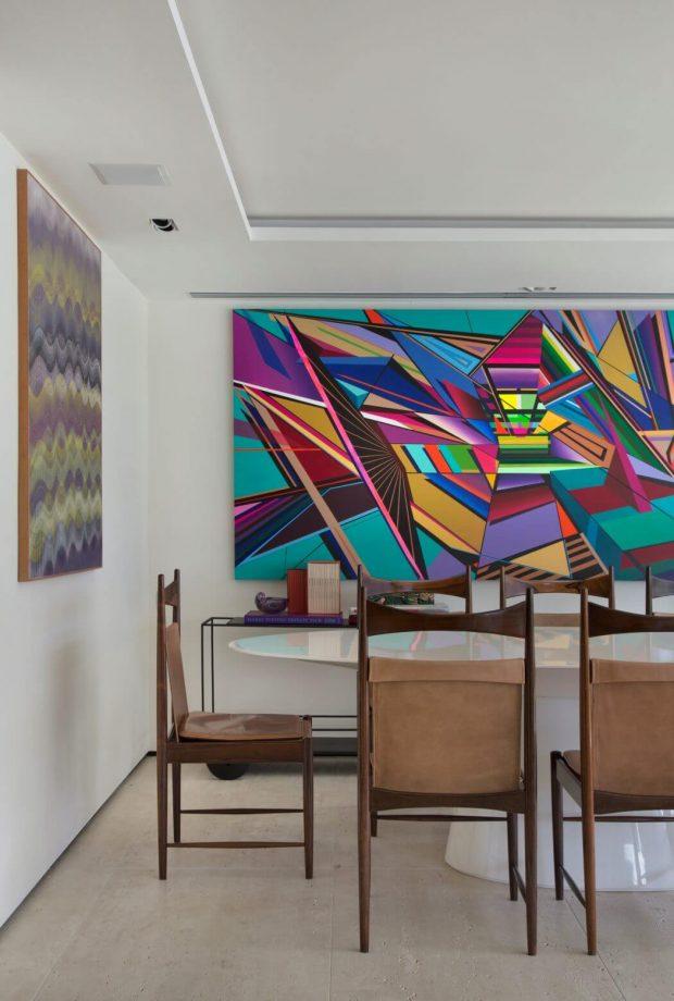 005-apartment-mga-yamagata-arquitetura-1050x1558