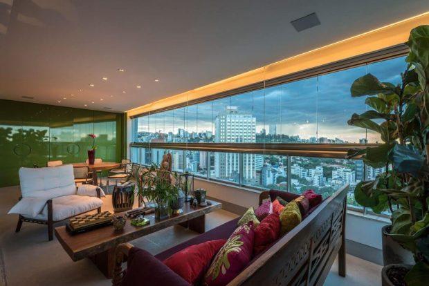 007-apartment-belo-horizonte-2arquitetos-1050x701