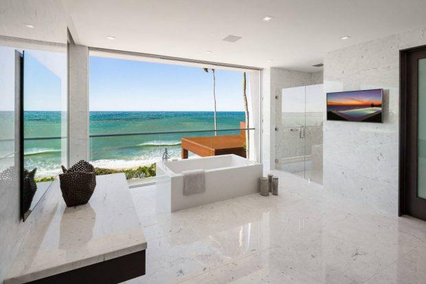 007-house-malibu-burdge-associates-1050x700