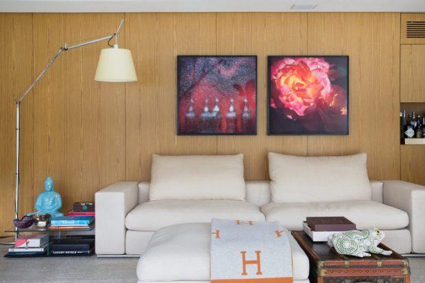 010-apartment-mga-yamagata-arquitetura-1050x700
