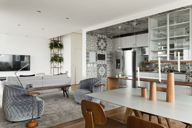 011-360o-apartment-diego-revollo-arquitetura-1050x700