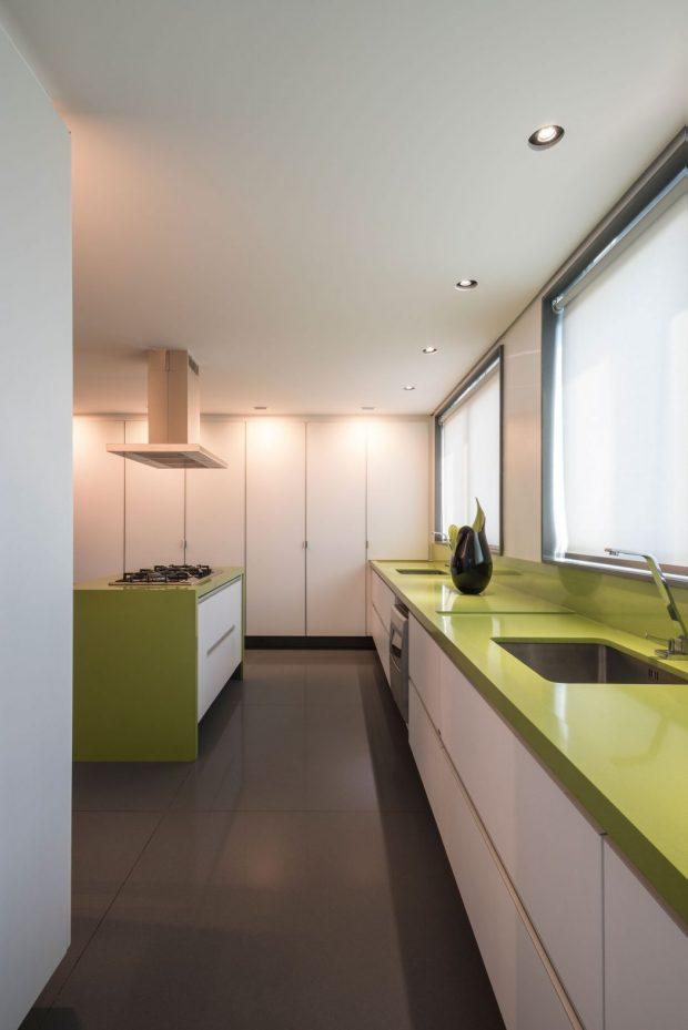 014-apartment-belo-horizonte-2arquitetos-1050x1573