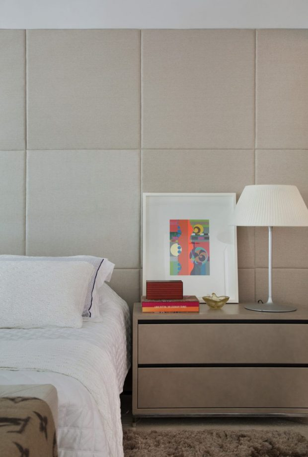 014-apartment-mga-yamagata-arquitetura-1050x1554