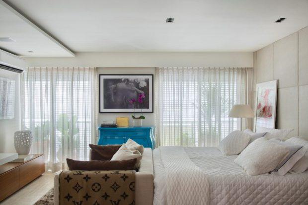 015-apartment-mga-yamagata-arquitetura-1050x700