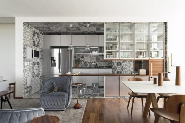 017-360o-apartment-diego-revollo-arquitetura-1050x700
