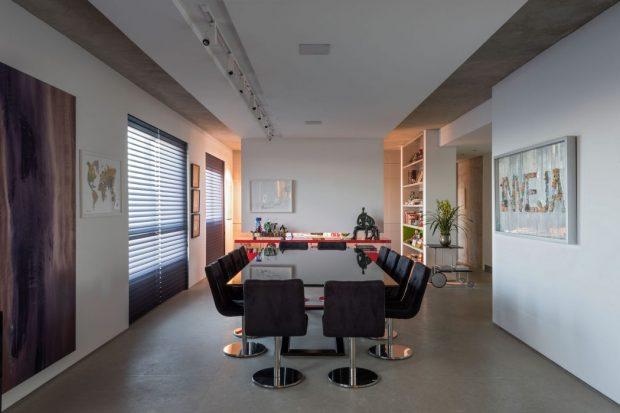 017-apartment-belo-horizonte-2arquitetos-1050x700