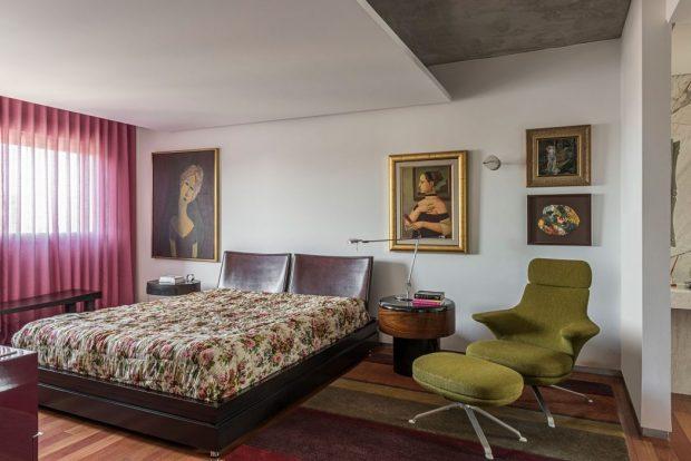 021-apartment-belo-horizonte-2arquitetos-1050x701