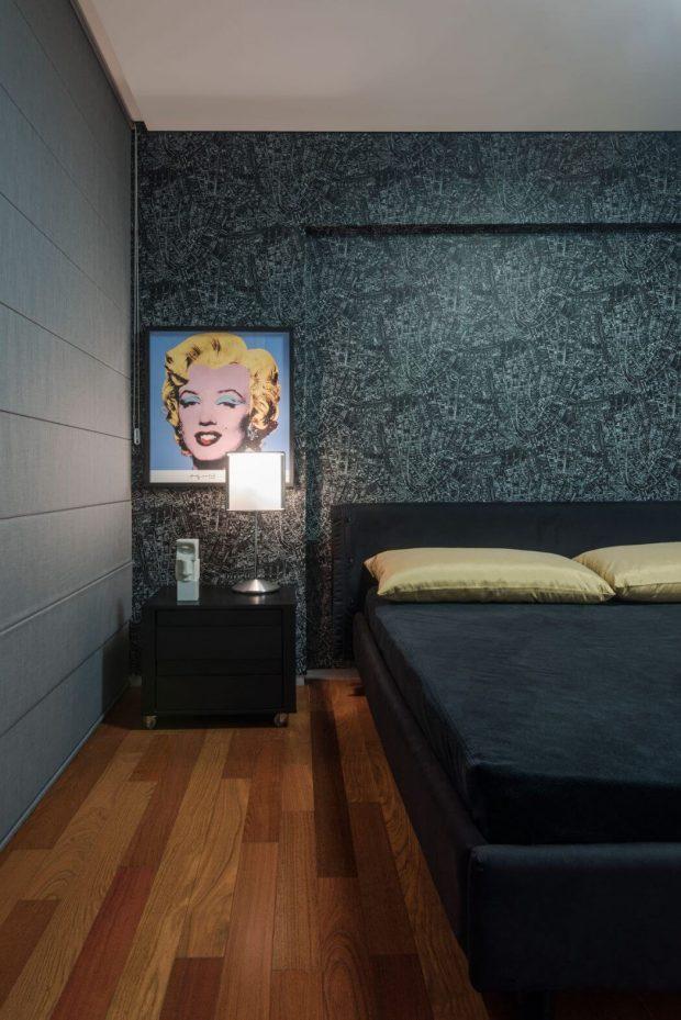 022-apartment-belo-horizonte-2arquitetos-1050x1573