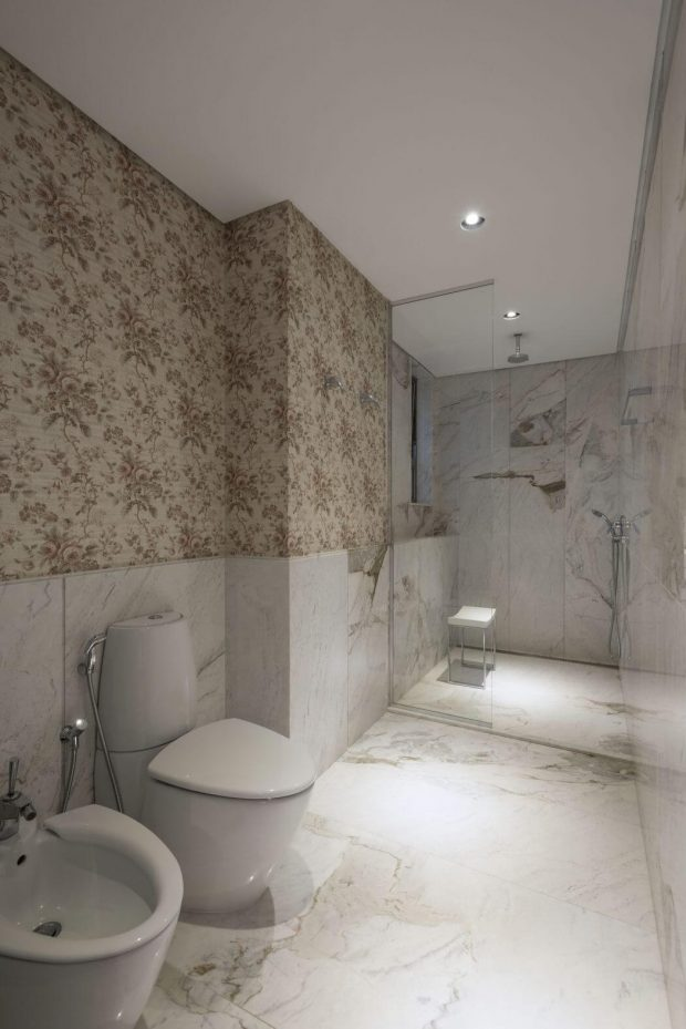 024-apartment-belo-horizonte-2arquitetos-1050x1573