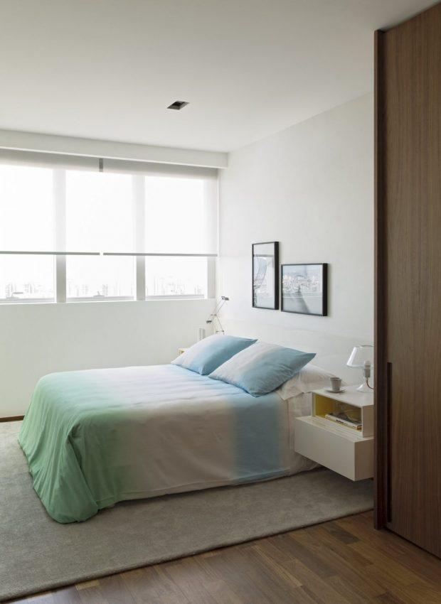 027-360o-apartment-diego-revollo-arquitetura-1050x1440