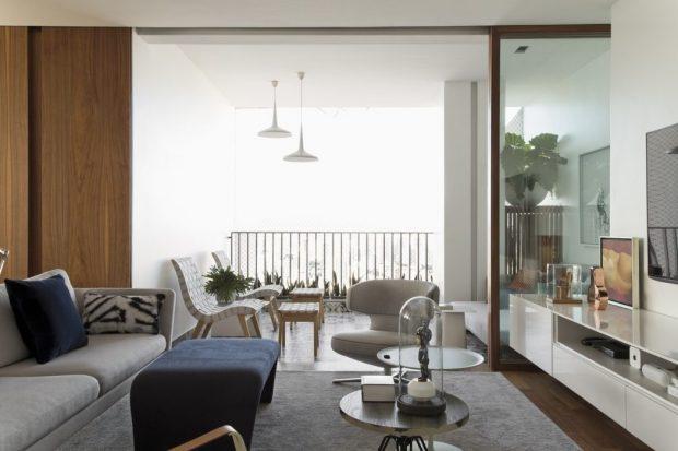 035-360o-apartment-diego-revollo-arquitetura-1050x700