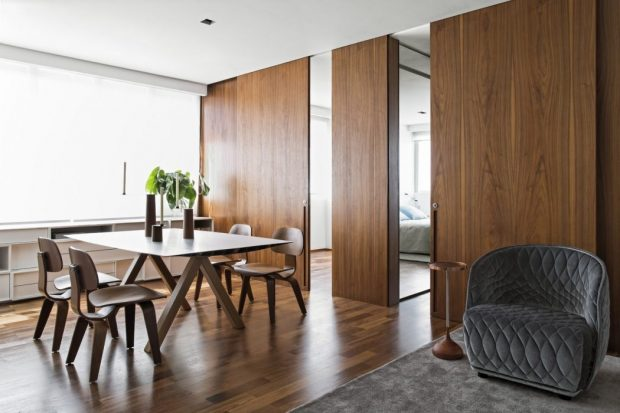 037-360o-apartment-diego-revollo-arquitetura-1050x700