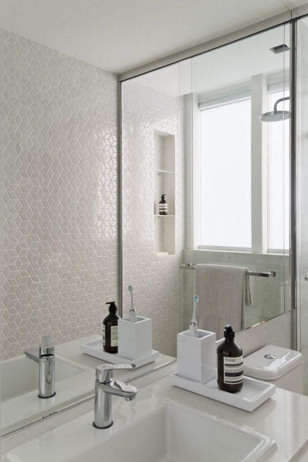 042-360o-apartment-diego-revollo-arquitetura-1050x1575