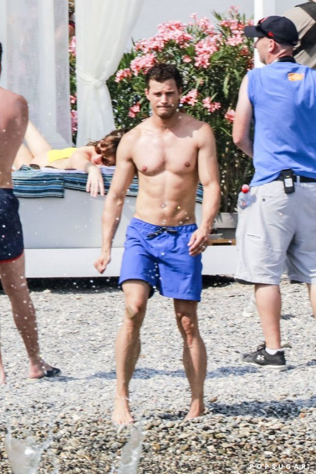 fifty-shades-freed-set-pictures-3