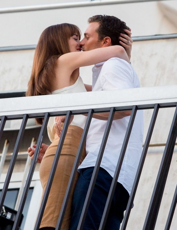 fifty-shades-freed-set-pictures