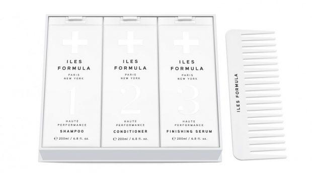 iles-formula-gift-set-1200x664