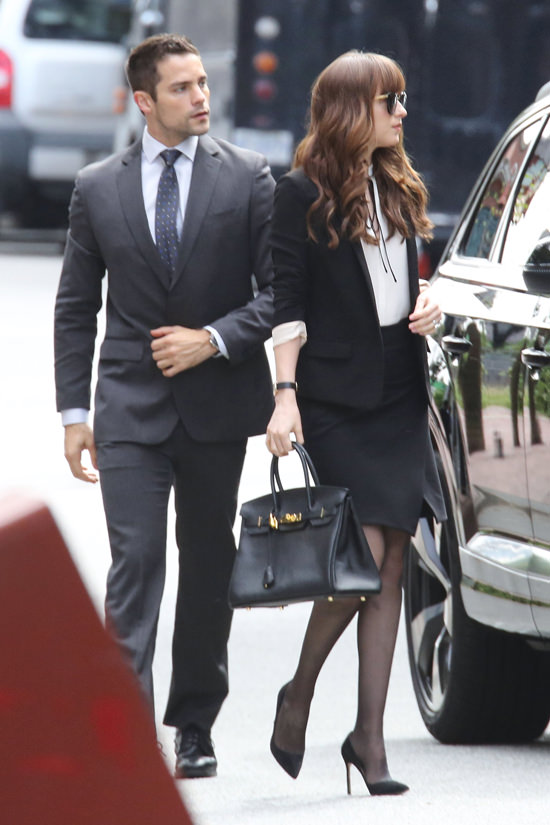 jamie-dornan-dakota-johnson-fifty-brant-daugherty-shades-draker-movie-set-tom-lorenzo-site-6