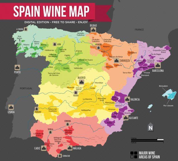 spain-wine-region-map-wine-folly