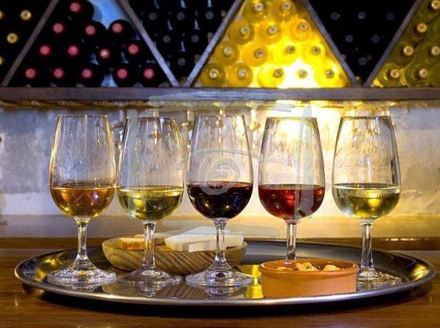 spain_el-grifo-wine-tasting_5432