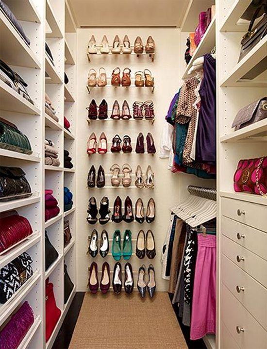 closet pequeno 1