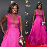 Emmy 2016: Viola Davis