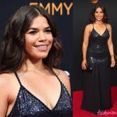 Emmy 2016: America Ferrera