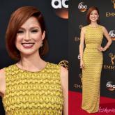 Emmy 2016: Ellie Kemper