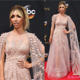 Emmy 2016: Giuliana Rancic