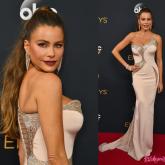 Emmy 2016: Sofia Vergara
