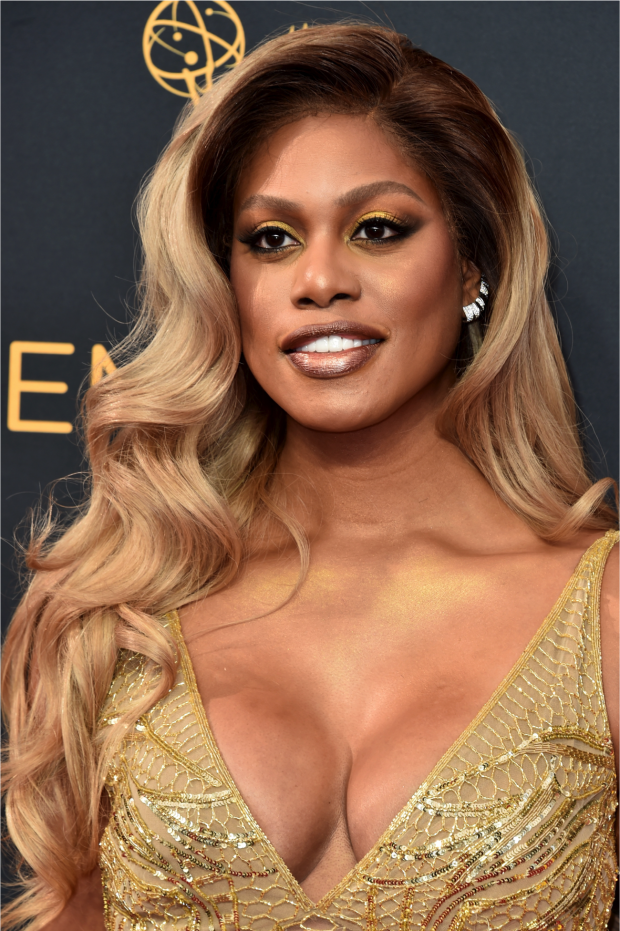 emmy-beleza-laverne-cox